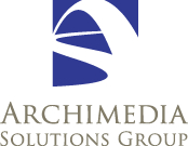 Archimedia Solutions Group